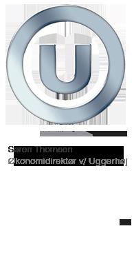 Nielsen Sikring